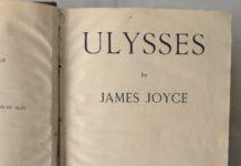 James Joyce - Ulisse, la trama e i personaggi