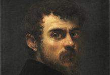 Tintoretto, Iacopo Robusti, vita e opere