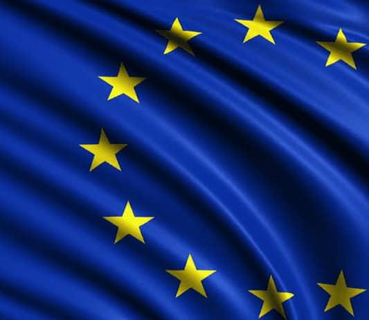 Trattato sull'Unione europea o Trattato di Maastricht