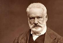 Victor Hugo: biografia, opere, romanzi