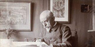 Joris Karl Huysmans: vita, opere e Controcorrente