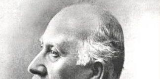 Luigi Capuana, biografia e opere