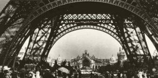 Naturalismo francese