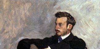 Pierre Auguste Renoir biografia quadri