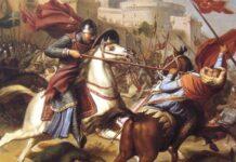 Ciclo carolingio: temi e caratteristiche