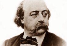 L'educazione sentimentale di Flaubert, riassunto e commento