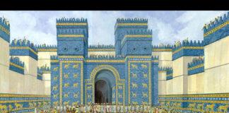 Babilonesi: società, attività, religione