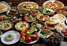 halal, il cibo lecito ai musulmani