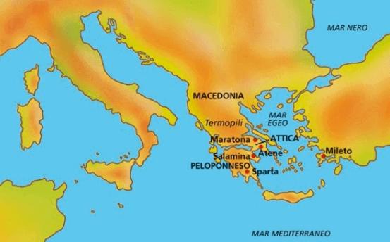 macedoni