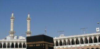 pilastri dell'islam