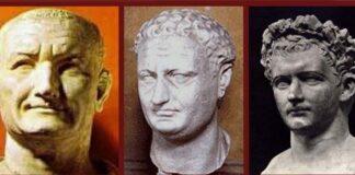 dinastia flavia
