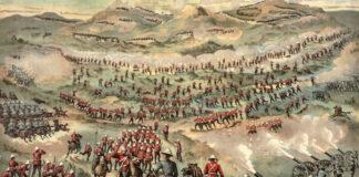 guerra anglo boera