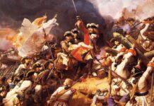 guerre di successione