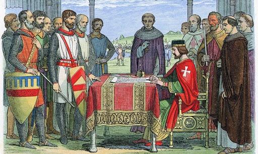 monarchie nazionali