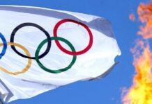 simboli olimpici